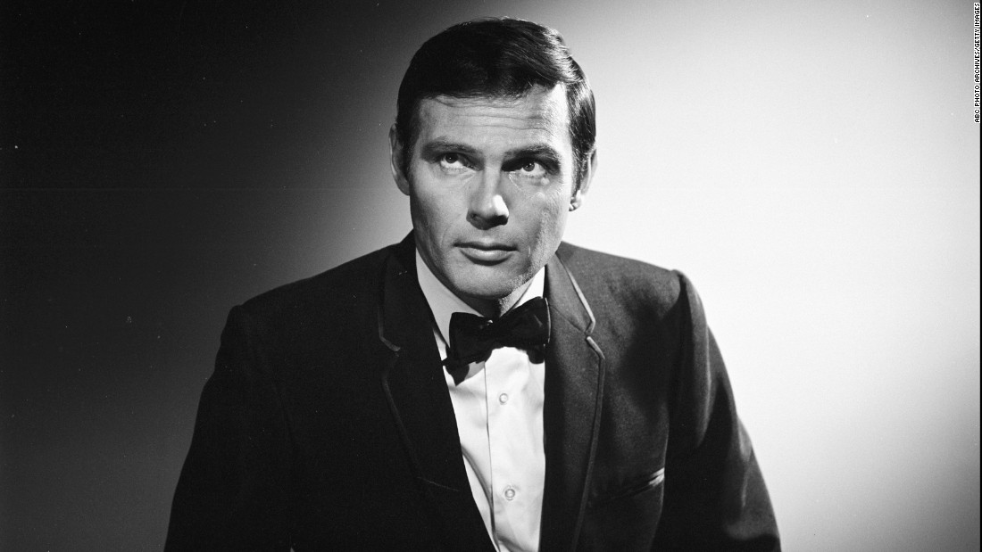 "<a href=""http://www.cnn.com/2017/06/10/celebrities/obit-adam-west/index.html"" target=""_blank"">Adam West</a>, star of the popular and campy 1960s ""Batman"" TV show, died June 9 after ""a short but brave battle with leukemia,"" his family said in a statement. He was 88."