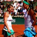08 French Open womens 0610