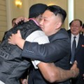03 Dennis Rodman Kim Jong Un FILE RESTRICTED
