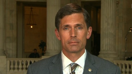 Heinrich: Sessions' testimony shows 'concerted effort' to obstruct investigation