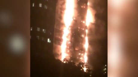 west london apartment fire witness karimi bpr _00001222