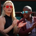 vonn french open