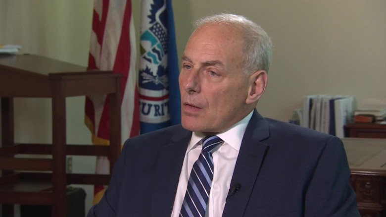 john kelly interview court ruling sot_00000000