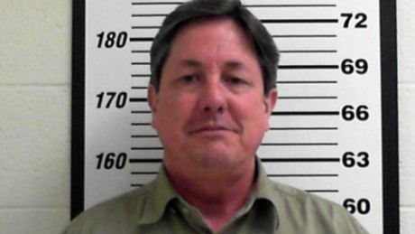 lyle jeffs mug shot