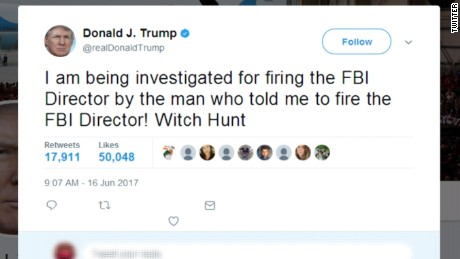 Trump confirm obstruction investigation jones nr_00002505.jpg