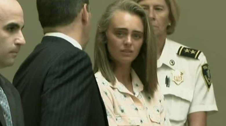Michelle Carter texting suicide ruling sot_00000420
