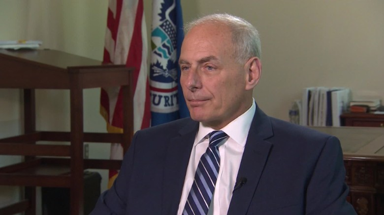 john kelly interview congress sot _00021904