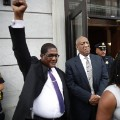 06 Bill Cosby trial 0617