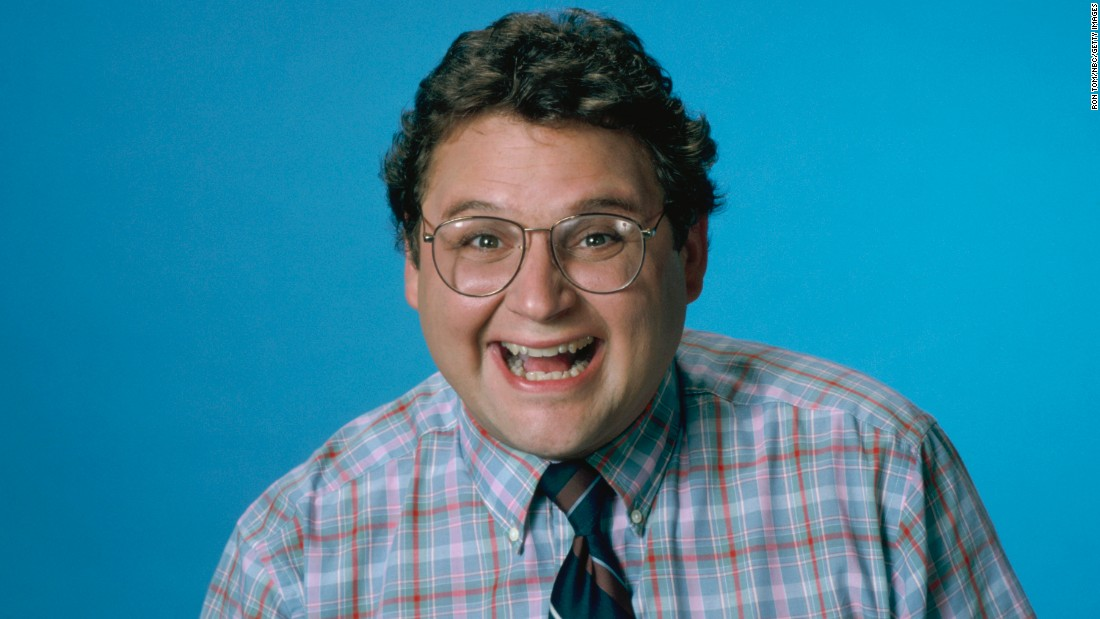 "<a href=""http://www.cnn.com/2017/06/17/entertainment/stephen-furst-obit/index.html"" target=""_blank"">Stephen Furst</a>, the actor who played Flounder in the 1978 movie ""Animal House,"" died at age 63, his son Nathan Furst told CNN on June 17."