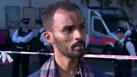 london witness held attacker foster intv_00014522