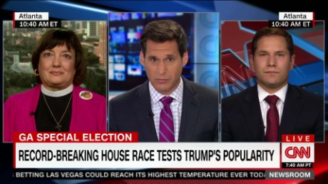 Georgia house race tests Trump's popularity_00011026