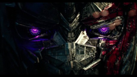 "Movie Pass: ""Transformers: The Last Knight""_00003906"