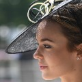 07 Royal Ascot 2017 Day 2