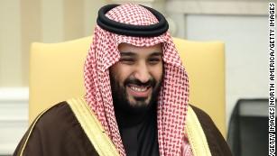 170621115645-03-mohammed-bin-salman-marc