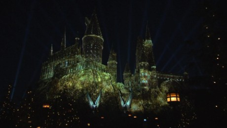 Nighttime Lights at Hogwarts Castle_00005613.jpg