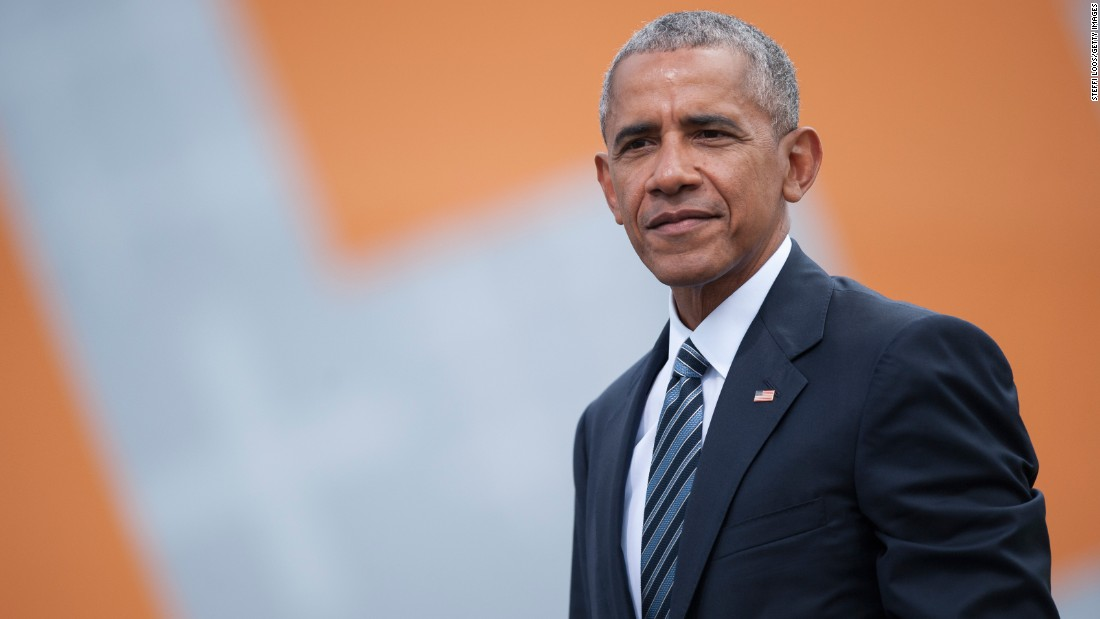 Obama to meet with China's Xi during 3-country trip