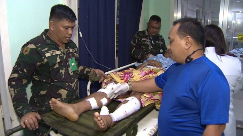 philippines marawi isis battle casualties watson pkg_00002501