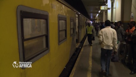 Marketplace Africa South Africa trains digital public transportation A_00004318.jpg