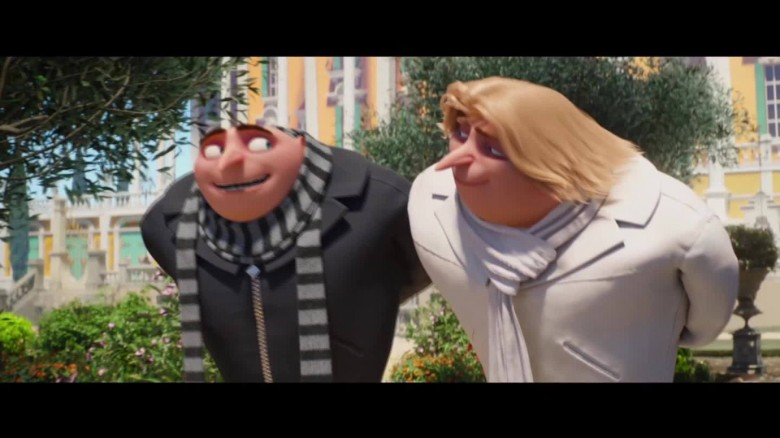"Movie Pass: ""Despicable Me 3""_00002327"
