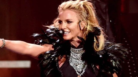 britney spears lip sync orig_00003209
