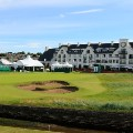 British Open golf courses Carnoustie 01