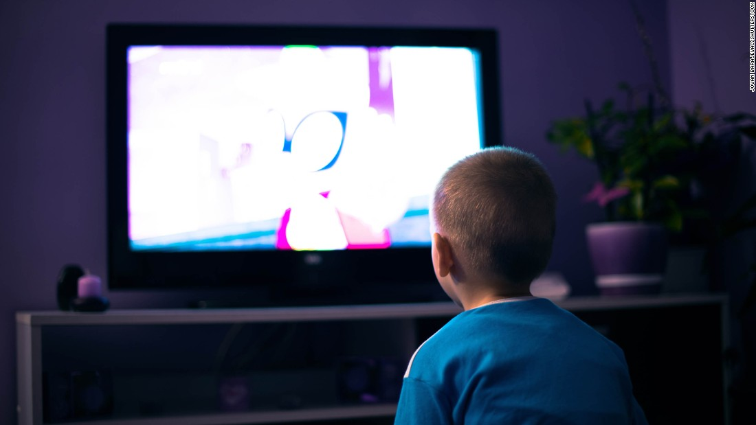the impact of television on childrens lives Childcare essays - effects of media to children - media has been a significant part of our daily life, a vehicle for communicating to the public as well as a source of entertainment.