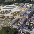 02_Palace of Versailles