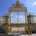 10_Palace of Versailles
