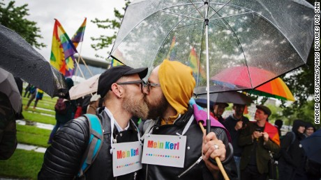 Berlin 20170630 