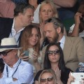mccartney wimbledon 2014