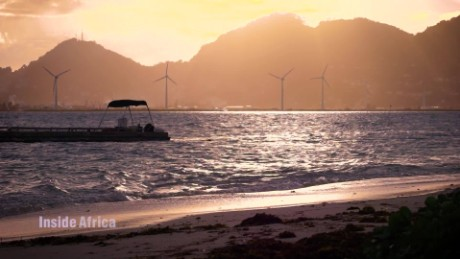 Inside Africa climate change the Seychelles is making a difference C_00015106.jpg