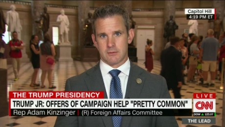 lead kinzinger russia donald trump jake tapper _00010306