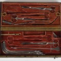 old medical tools 05