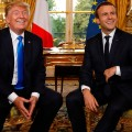 10 trump paris 0713