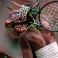 04 venus williams career gallery RESTRICTED