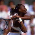 06 venus williams career gallery