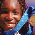 07 venus williams career gallery