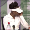 12 venus williams career gallery