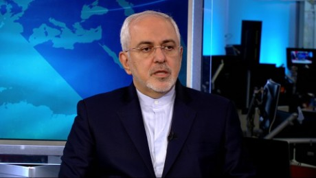 exp GPS 0716 Zarif on Iran nuclear deal compliance_00003001.jpg