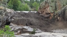 170716160250-02-arizona-flash-flooding-s