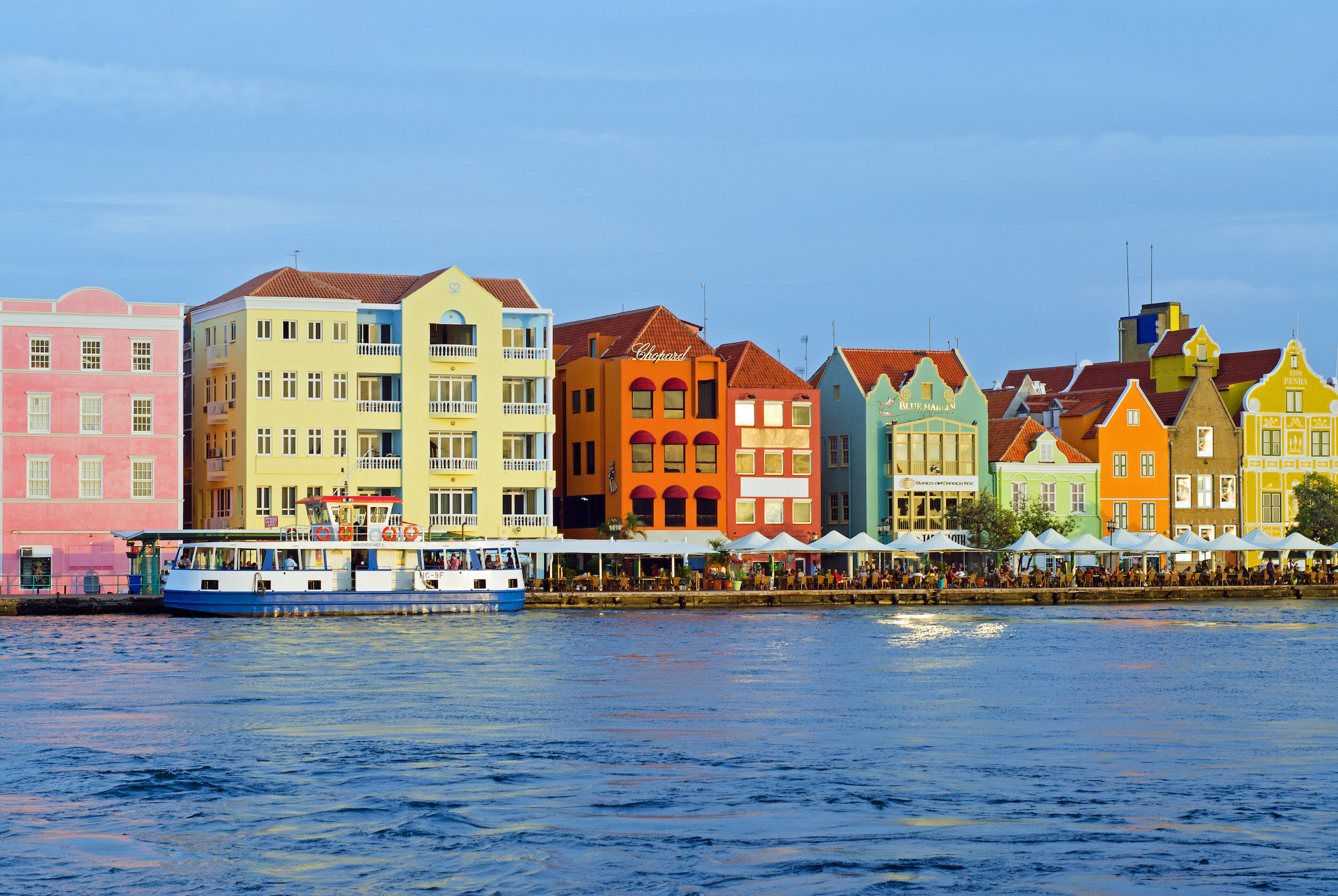 Curaçao Travel 13 Things To Do Cnn Travel
