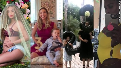 orig celebrities reveal baby news via social media_00002417