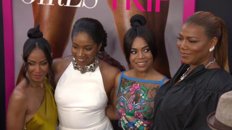girls trip cast on girls trip dos and donts_00000825