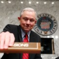 15 jeff sessions life and career gallery RESTRICTED
