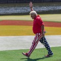 07 John daly pants 0720 RESTRICTED