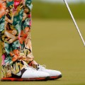 09 John daly pants 0720 RESTRICTED