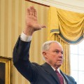 26 jeff sessions life and career gallery