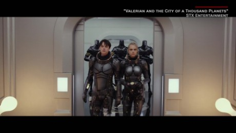 "Movie Pass: ""Valerian and the City of a Thousand Planets""_00000716"