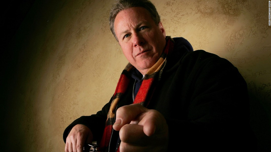 "<a href=""http://www.cnn.com/2017/07/22/entertainment/john-heard-home-alone-actor-dead/index.html"" target=""_blank"">John Heard</a>, a character actor best known as the father in the ""Home Alone"" movies, died July 21, according to the medical examiner's office in Santa Clara County, California. It said the actor was 71, but other reports listed his age as 72."