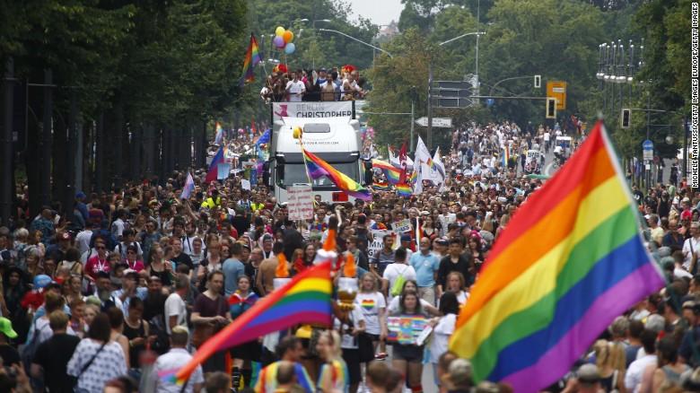 Image result for gay pride US legislation